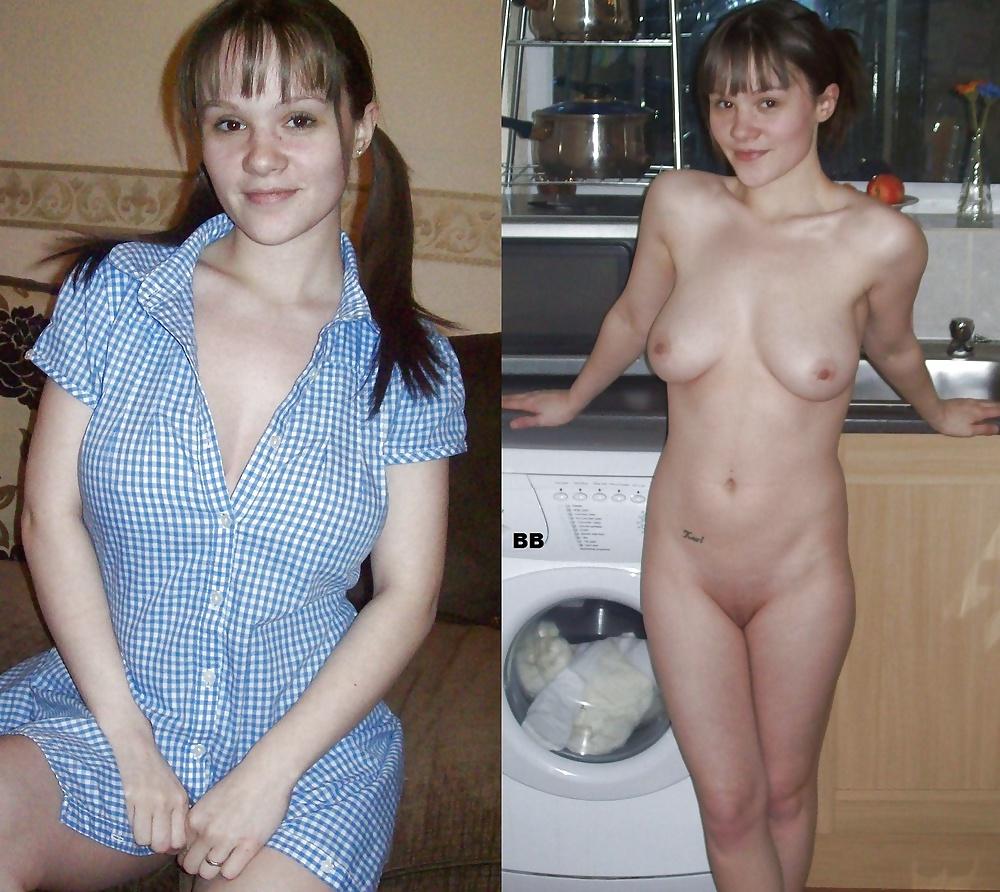 hot thigh gap nude