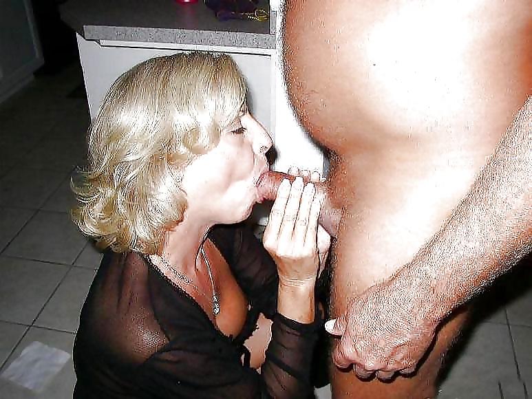 Оральный секс рыжых баб