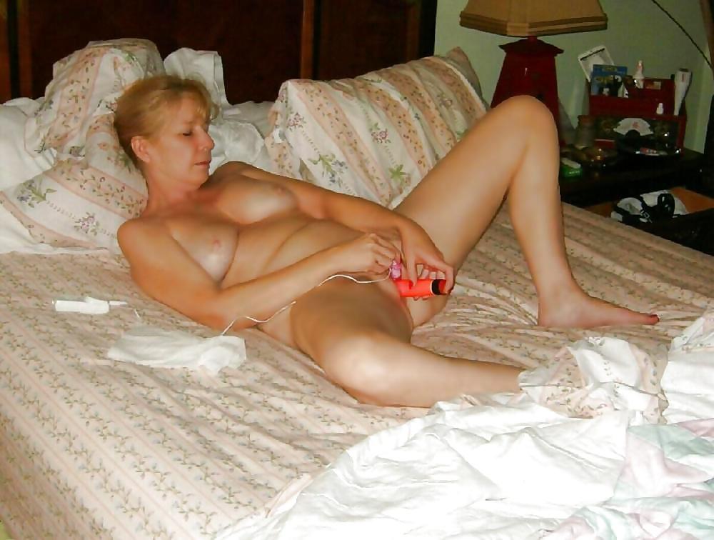 big milf tits seduce