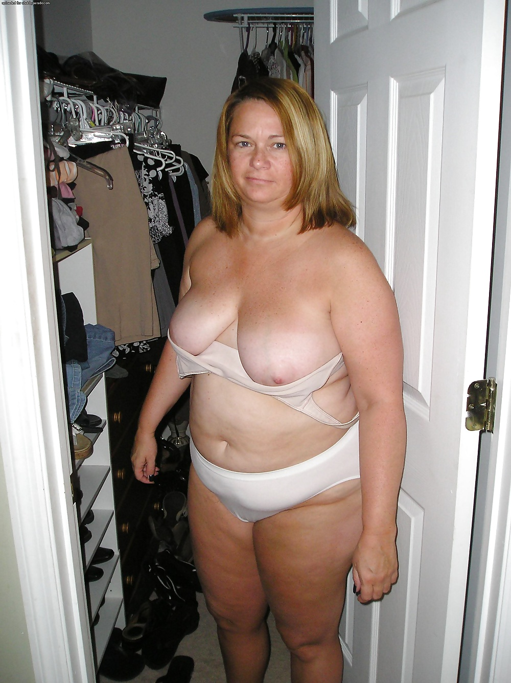 For all Www bbw hunter sex com attractive and flexible