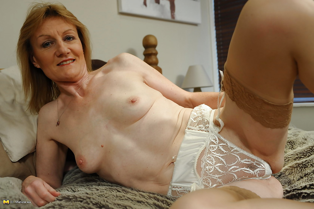 Fat Hairy Moms 98