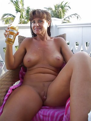 Matures, wives, milfs and grannies 170