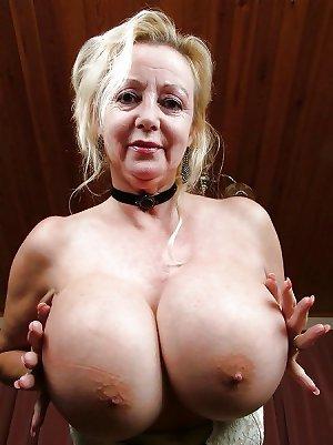 Sex big mothers asses ...heisse schoafe